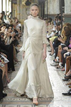 Christophe Josse, Haute couture, FW 2013-2014