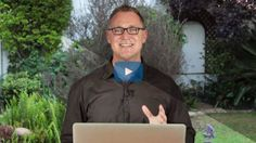 In this video, master of Facebook Advertising, Niel Malan, will show you a simple six-step framework for achieving massive success with your Facebook ads! If you want to simplify Facebook Marketing and Advertising, this video is for you