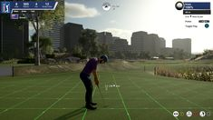 The Golf Club 2019 (Review)