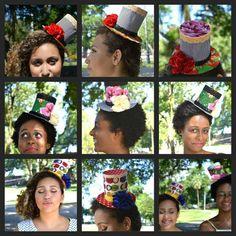 UHUUL!!         O CARNAVAL JÁ ESTÁ CHEGANDO !!!    A Souflor traz uma coleção surpreendente e linda para que vocês possam  colorir e divertir o seu carnaval. Já estamos aceitando pedidos e encomendas. ( Whatsapp: 21 9938248295 ou fale com a gente por inbox)   VAMOS FLORESCER ESSE CANAVAL !!!  <3  Modelos : Gabriela Campos e Mariana Stoco Make : Juliana Valle  Direção de arte e fotografia : Thuanny Reis