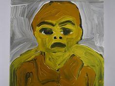 paint study Study, Painting, Fictional Characters, Art, Art Background, Studio, Painting Art, Kunst, Paintings