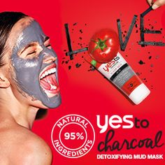We Say Yes to Acne F