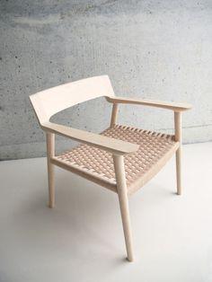 Ruskasa-Carved-Wood-6-RU-LC002-chair