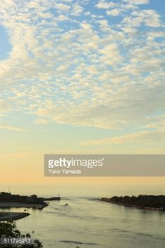 Pastel Colour Dawn in Lakes Entrance in Australia #mindfulness #divineliving #australia #travel