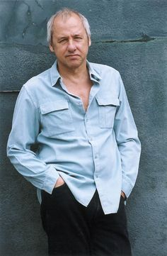 Mark Knopfler, OBE (born August 12, 1949) is a Scottish-born British guitarist, singer, songwriter, record producer and film score composer. Description from starpulse.com. I searched for this on bing.com/images