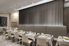 Thiết kế nội thất nhà hàng 9 http://nhadepktv.vn/thiet-ke-noi-that/thiet-ke-noi-that-nha-hang.html