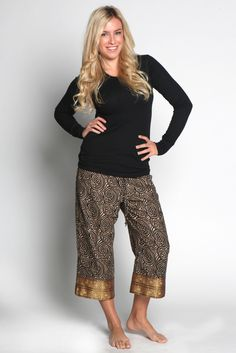 ef85ac6ac595 Fall and Winter Pajamas for Women