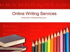 Order essay online cheap comparing service providers isp vs asp