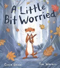 Behavior Management, Finding Joy, No Worries, Snug, Activities For Kids, Literature, Kindergarten, Preschool, Snoopy