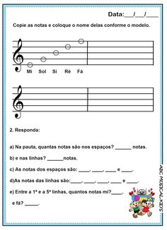 Music Theory Activities For Kids 56 Ideas Piano Lessons, Music Lessons, Music Theory Worksheets, Writing Portfolio, Funny Songs, Music Writing, Music And Movement, Piano Teaching, Music Activities