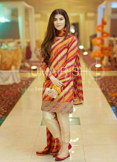 Mehndi wedding wear Aaradhana now a 14 year old daughter of a kind supportive billionaire father pride of my mother and father om sai ramDress Hijab Party Girls 27 New IdeasOrder contact my whatsapp number 7874133176 Pretty clrsBridesmaid on mehendi Pakistani Fashion Party Wear, Pakistani Formal Dresses, Pakistani Wedding Outfits, Pakistani Dress Design, Indian Fashion, Pakistani Mehndi Dress, Mehendi, Designer Party Wear Dresses, Indian Designer Outfits