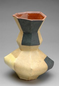 mark pharis pottery - Google Search