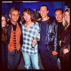 Alex Van Halen, Eddie Van Halen, Joy Division, Good Smile, Film Music Books, Rock Music, Rock N Roll, Superstar, 80s Rock