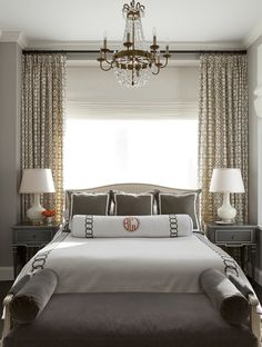 Jenny wolf-chelsea-master-bedroom