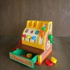 106 Best Toys Of The Past Images Toys The Past Past