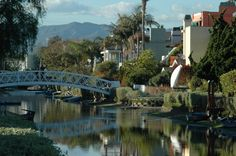 So see my self here…retirement  or maybe before  before…..so gorgeous.  Mike and I walked these Venice Canals