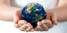 Maison Coco: Giornata della terra: 10 consigli per essere più g...