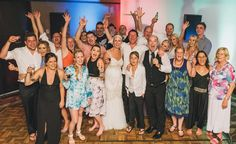 A fun loving wedding audience having fun with the Tony George Band Cover Band, Fun Loving, Cairns, Music Bands, Live Music, Have Fun, Entertainment, Wedding, Casamento