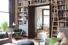 West London Apartment Konsultasi desain interior n arsitektur hubungi no WA 081931888924 atau  085235653757 pin BB 30AE2EEC atau  via email pesandesainrumah@gmail.com