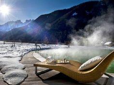 settimana-bianca-rilassante-e-trattamenti-benessere-in-montagna_132773_big.jpg