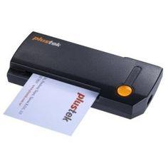 Plustek mobileoffice s420 scanner printers scanners pinterest plustek mobileoffice s800 business card scanner by plustek 10841 save 16 off reheart Choice Image