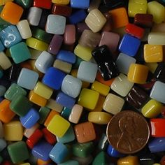 Nice website for buying mosaic supplies Mosaicartsupply.com.