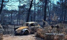 ΕΚΤΑΚΤΟ Φωτιά Μάτι – Πυροσβεστική: Στους 94 οι νεκροί της πυρκαγιάς Outdoor Gear, Snow, Eyes, Let It Snow