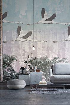 Like an Eagle Wallpaper