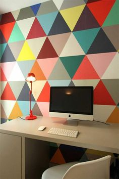 Wall Colors 2020 – What is the most popular color for interior walls? - Home Decor