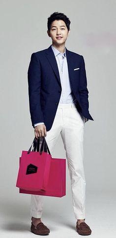 Song Joong ki G Song, Song Play, Descendants, Korean Men, Korean Actors, Descendents Of The Sun, Sungkyunkwan Scandal, Song Joon Ki, Hallyu Star