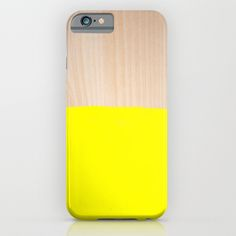 iPhone 6 Cases | Page 16 of 84 | Society6