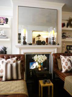 Aman and Meeks Interior Design
