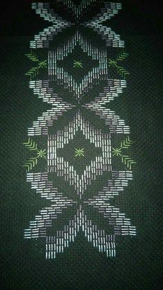 Rugs, Home Decor, Farmhouse Rugs, Decoration Home, Room Decor, Carpets, Interior Design, Home Interiors, Carpet