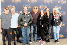 @copyright Me and my honey with Def Leppard 2016 Slc Ut