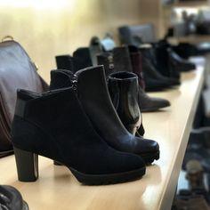 Unsere Schuhe stehen für euch bereit! 😊 Besucht uns an der Augustinergasse 40 oder a Rämistrasse 5 in Zürich. 👠👢❤️ www.capriccio.ch Booty, Ankle, Shoes, Fashion, Fall 2016, Moda, Swag, Zapatos, Wall Plug