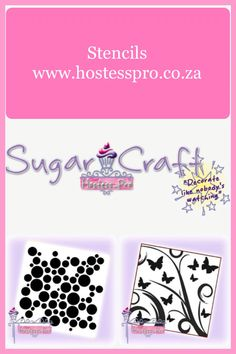 Visit our online store www.hostesspro.co.za   Join our mailing list - https://www.facebook.com/hostesspro.co.za/app_100265896690345  Facebook Sugar Craft : https://www.facebook.com/hostesspro.co.za  Https://www.facebook.com/Hpcakedecoratingstore/  #siliconemoulds #cakedecorating #sugarcraft #onlinestore #shop #hostessprosugarcraft #tools #cakedecormadeeasy #shopping #doortodoor #delivery #countrywide #katysuedesigns #wilton #Gumpaste #fondant #dragees #rolkem #classes #workshops #cutters