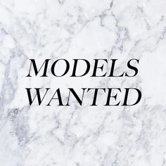 💥📢Eye Design is looking for microblading models for Feb 11 at and Feb … - Permanent Makeup Lash Quotes, Makeup Quotes, Beauty Quotes, Eyebrow Quotes, Models Needed, Models Wanted, Hair Salon Quotes, Hair Qoutes, Joico K Pak