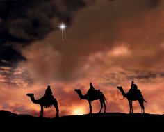 Christmas sunsets - Google Search