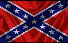 Flags On Pinterest
