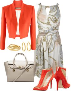 """""""#21"""" by violaw ❤ liked on Polyvore"""