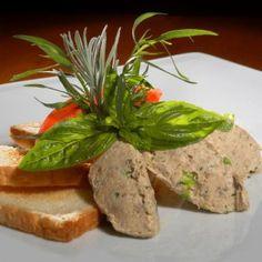 kacsamáj receptek, cikkek | Mindmegette.hu Beef, Sora, Sauces, Dips, Meat, Dip, Ox, Ground Beef, Gravy