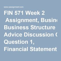 mgmt 520 midterm exam Mgmt 520 midterm exam - perfect answer mgmt 520 week 5 midterm exam 1 &n.