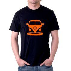 ¡Disponibles nuestras nuevas franelas! entra en nuestra Bio y sabrás como adquirirlas #vochocreativomagazine # # # #⛽ #TShirt #vocho #cute #beetle #love #bettle #volkswagen #käfer #vw #pasión #kafer #escarabajo #volkswagenim #bug #creatividad #estilo #volkswagenbeetle #volksworld #fusca #volkswagenvenezuela #vwporn ------------------------------------------------------------- @cutterdesign aliada de @vochocreativo