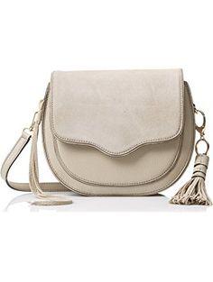 Rebecca Minkoff Large Suki Crossbody, Khaki ❤ Rebecca Minkoff Rebecca Minkoff Handbags, Gifts For Women