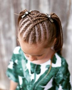 A little obsessed with cornrows right now! So I'm going to be going out of the country on Friday. I live in the United States...any guesses where I'll be going??
