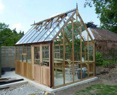 greenhouses-designrulz (14)