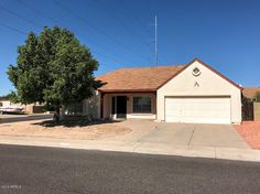 1202 E Topeka Drive, Phoenix AZ 85024 - Photo 1