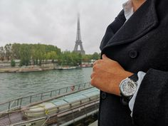Style up, go explore and come back with a backpack full of memories! Mechanical Watch, Watches For Men, Backpack, Memories, Explore, Women, Style, Top Mens Watches, Bag Pack