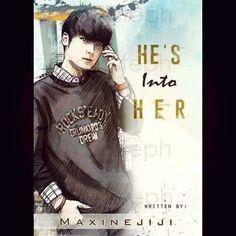 Missing Her, Wattpad Books, Korean Actors, Comedy, Romance, Teen, Writing, Fictional Characters, Romance Film