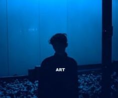 blue aesthetic images, image search, & inspiration to browse every day. Aesthetic Colors, Aesthetic Pictures, Goth Aesthetic, Character Aesthetic, Orange Pastel, Arte Alien, Post Apocalyptic Fashion, Everything Is Blue, Black Characters
